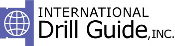 International Drill Guide, Inc.